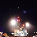 playofffireworks